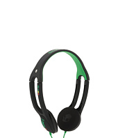 Skullcandy - Icon 2 Mic'd (2012)
