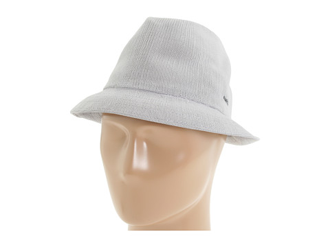 Kangol Tropic Player - Grey