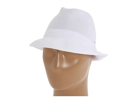 Kangol Tropic Player