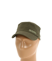 Kangol - Cotton Twill Army Cap