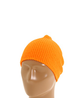 Neff - Daily Beanie Discontinued
