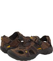 Teva - Omnium Leather