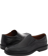 Johnston & Murphy - Penn Slip-On