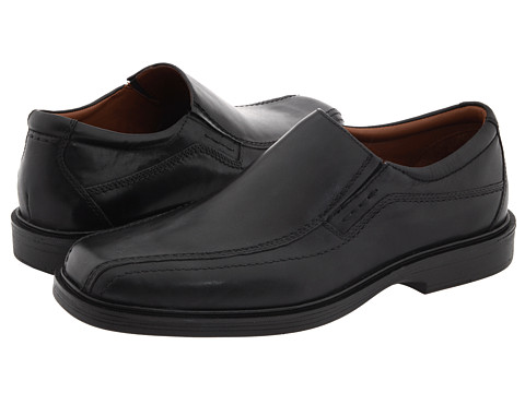 Johnston & Murphy Penn Slip-On