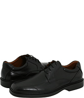 Johnston & Murphy - Pattison Lace-Up