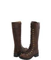 Frye - Rogan Tall Lace Zip