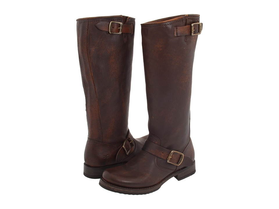 womens wide calf fall boots 2014 fashion trends classic