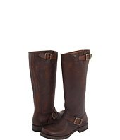 Frye - Veronica Slouch - Wide Calf