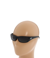 Bolle - Copperhead Polarized