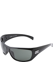 Bolle - Cobra Polarized