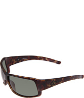 Anarchy Eyewear - Transfer Polarized