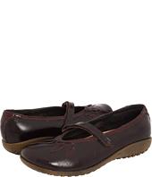 Naot Footwear - Nau Mai