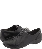 Naot Footwear - Hui