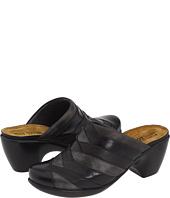 Naot Footwear - Beyond