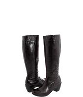 Naot Footwear - Divine