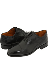 Florsheim - Millport Limited