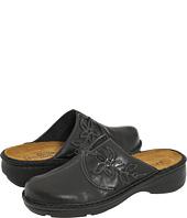 Naot Footwear - Sage