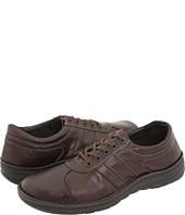 Naot Footwear - Dome