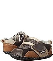 pediped - Adrian Original (Infant)