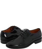 Florsheim - Kingston Tuxedo Oxford