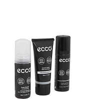 ECCO - Shoe Care - Leather Kit