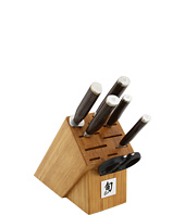 Shun - Premier 7-Piece Set