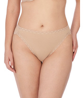 Natori - Bliss French Cut