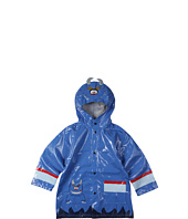 Western Chief Kids - Monster Rain Coat (Toddler/Little Kids)