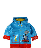 Western Chief Kids - Thomas The Tank Engine Raincoat (Toddler/Little Kids)