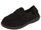 Cronus Medicare, HCPCS Code = A5500 Diabetic Shoe Black Footwear Shoes
