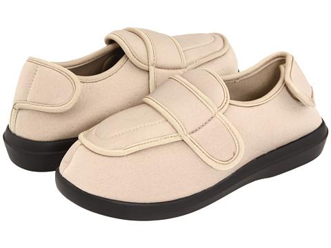 Diabetic Shoes Diabetic Shoe 6pm.com