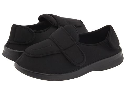 Propet Cronus Medicare/HCPCS Code = A5500 Diabetic Shoe