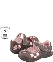pediped - Abigail Flex (Infant/Toddler)