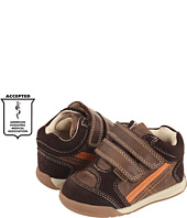 pediped - Jamie Flex (Infant/Toddler)