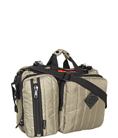 Skullcandy - Suburban Backpack/Messenger (2011)