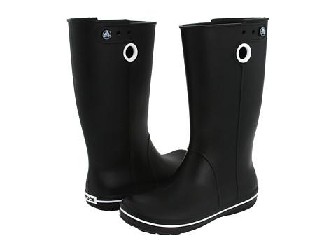 Crocs Crocband Womens Boot