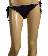Marc by Marc Jacobs - MJ55094 String Bottom