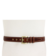 Allen-Edmonds - Eastport Belt