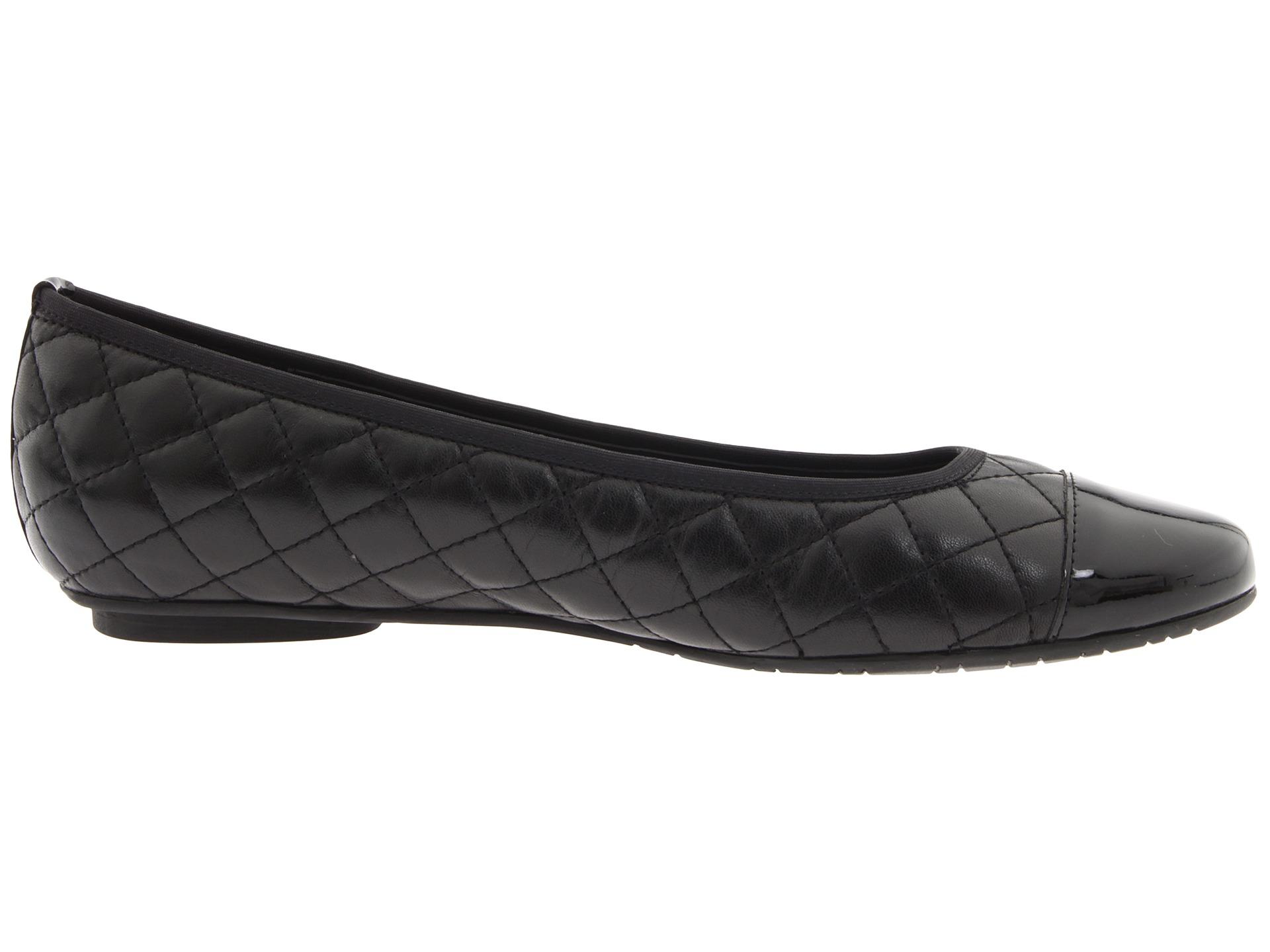 Serena Shoes - Reviews | Facebook