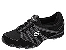 Bikers-Verified by SKECHERS