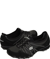 SKECHERS - Bikers - Dream-Come-True