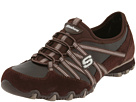 SKECHERS Bikers