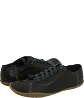 Camper Women's 21113 Twins Oxford