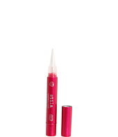 Stila - Crush Lip and Cheek Stain