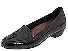 Loafers - Women Size 5.5