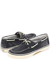Sperry Top-Sider - Halyard 2-Eye