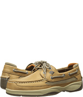 Sperry Top-Sider - Lanyard 2-Eye