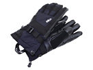 Outdoor Research Outdoor Research Men's Revolution Gloves