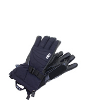 Outdoor Research - Women's Revolution Gloves