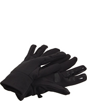 Outdoor Research - Men's Backstop Gloves